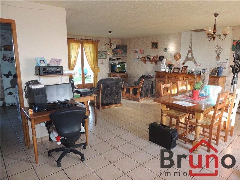 Verkoop  huis Rue 194200€ - Foto 4