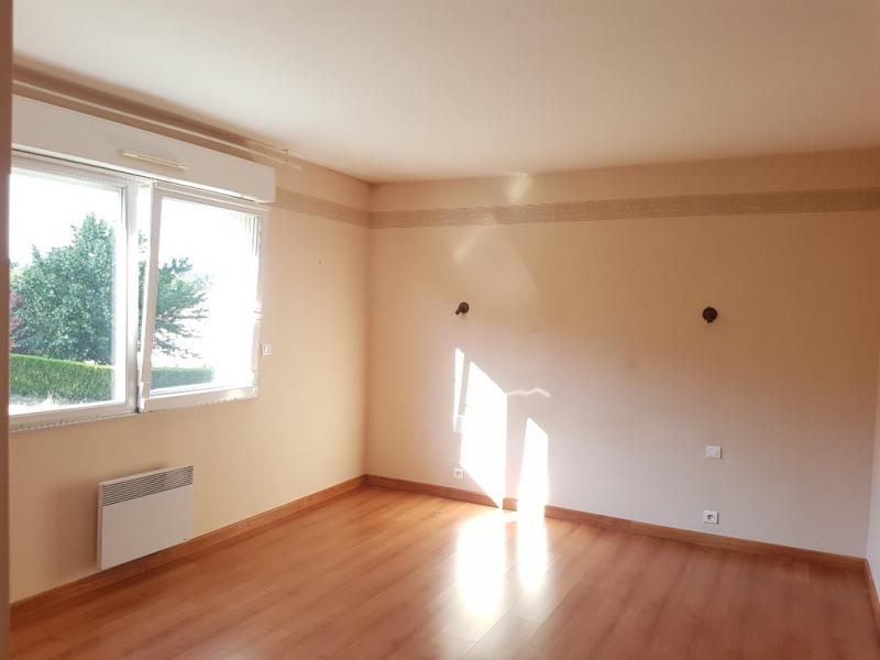 Vente maison / villa Saulcy sur meurthe 319200€ - Photo 10