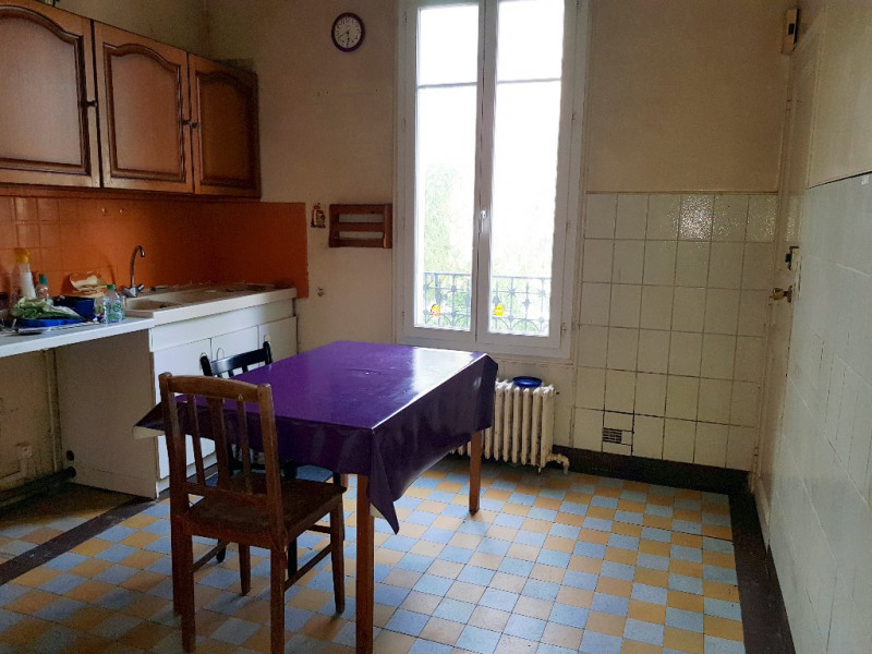 Sale house / villa Livry gargan 275000€ - Picture 7