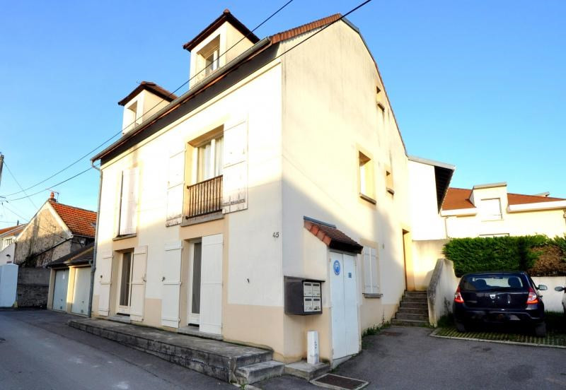 Sale apartment Marcoussis 85000€ - Picture 6