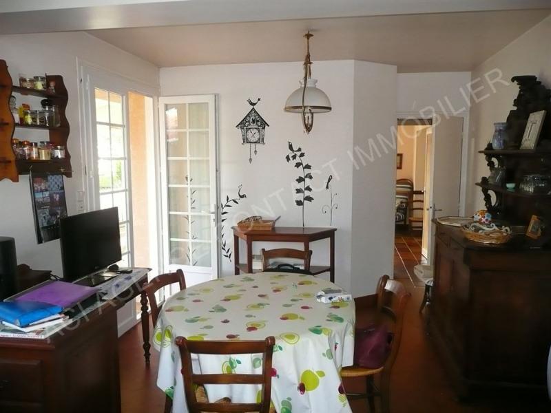 Vente maison / villa Mont de marsan 227000€ - Photo 7