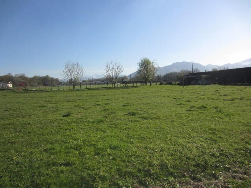 Vente terrain Mauleon licharre 21 600€ - Photo 3