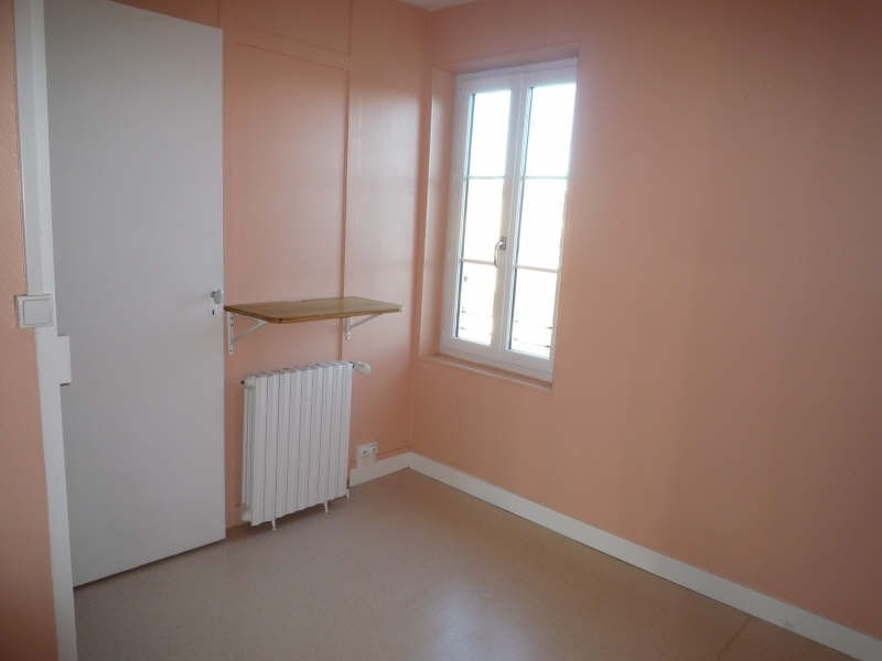 Location appartement St maixent l ecole 490€ CC - Photo 5