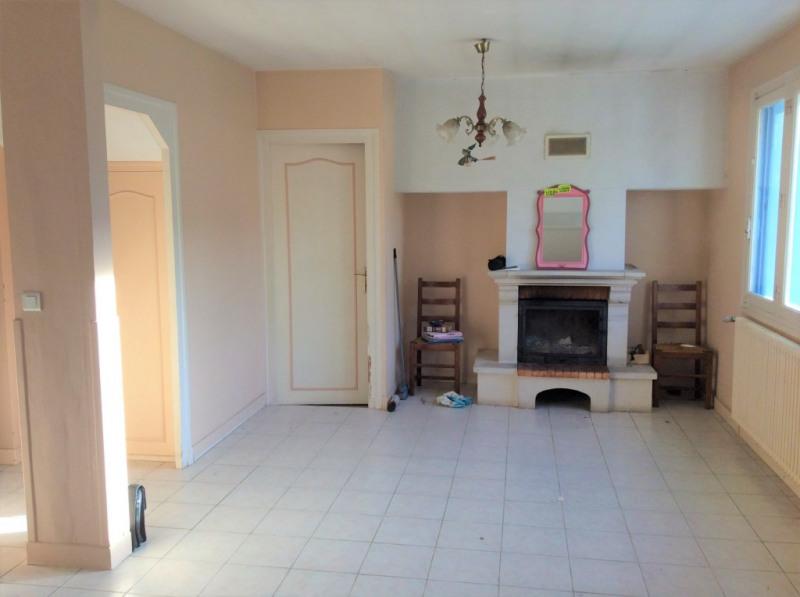 Vente maison / villa Arvert 219000€ - Photo 2