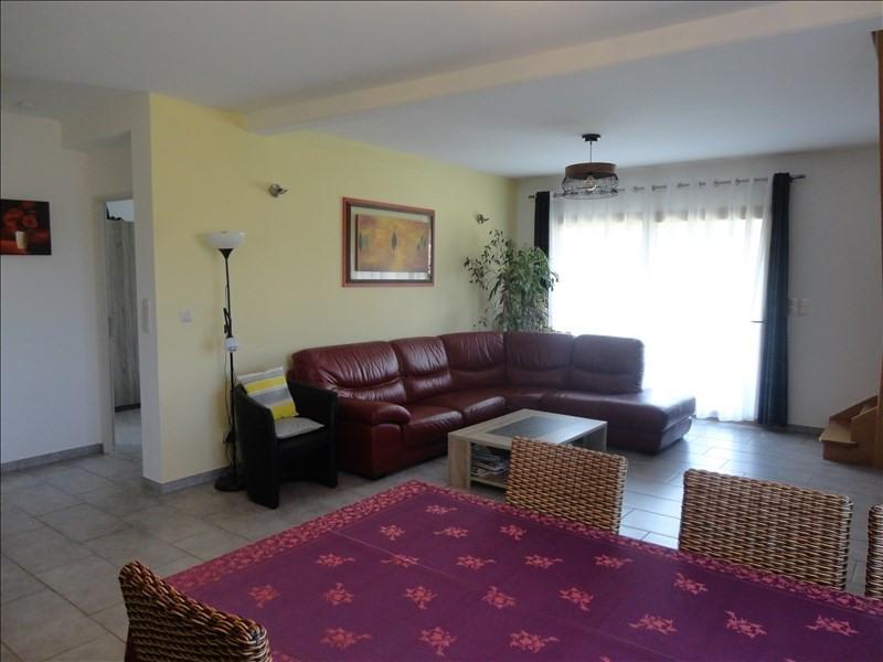 Sale house / villa Mirepoix 224000€ - Picture 6