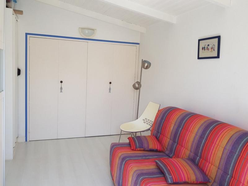 Sale house / villa Chateau d olonne 304500€ - Picture 3