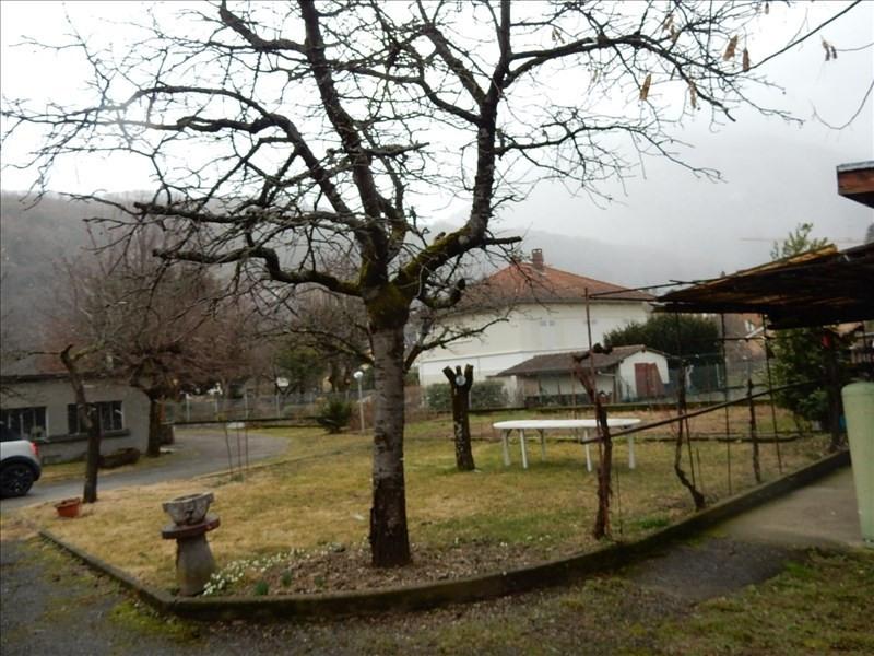 Sale house / villa Champ sur drac 360000€ - Picture 4