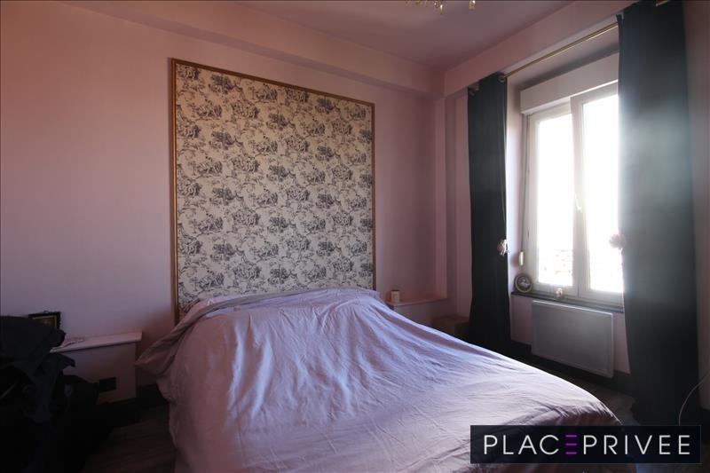Vente appartement Nancy 122000€ - Photo 9
