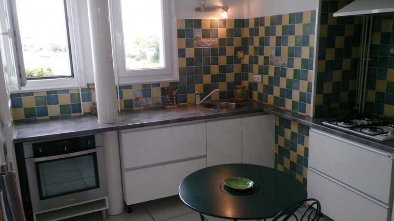 Sale apartment Royan 220 000€ - Picture 3