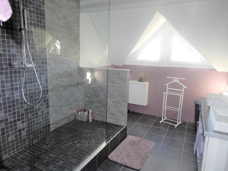 Sale house / villa La ferte alais 426400€ - Picture 13