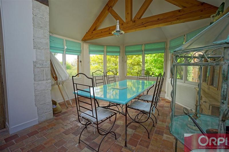 Deluxe sale house / villa Les andelys 675000€ - Picture 4