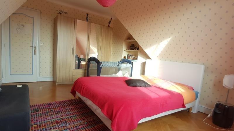 Verkoop  huis Fouesnant 359940€ - Foto 9