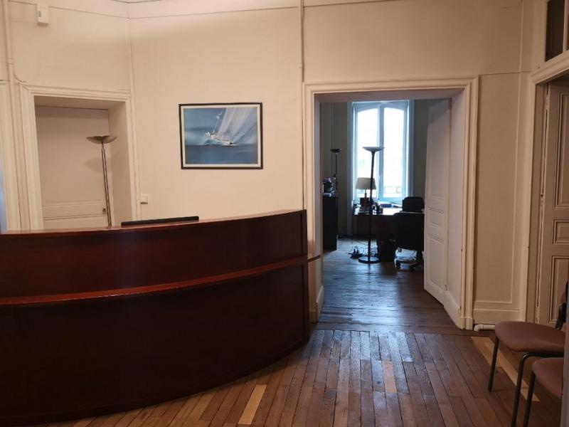 Vente de prestige appartement Nantes 768040€ - Photo 3
