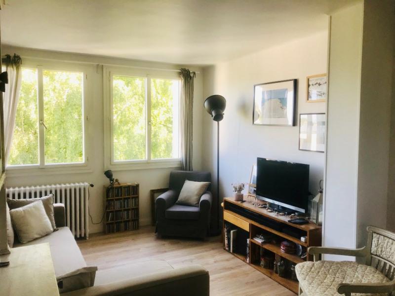 Vente appartement Louveciennes 250000€ - Photo 4