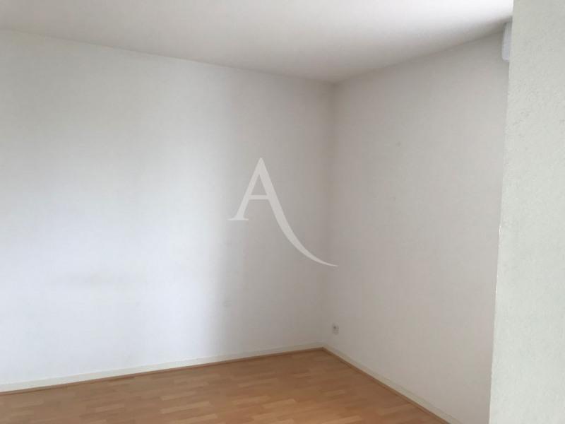 Location appartement Colomiers 625€ CC - Photo 3