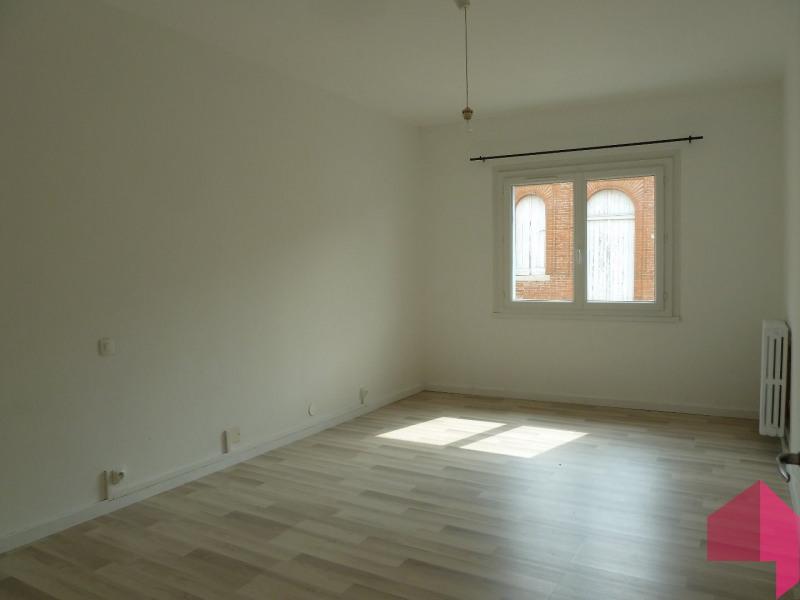 Location appartement Bourg saint bernard 760€ CC - Photo 4