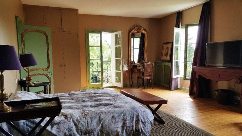 Vente maison / villa Senlis 995000€ - Photo 4