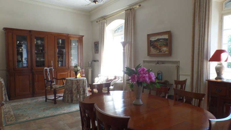Vente de prestige maison / villa Montélimar 745000€ - Photo 18