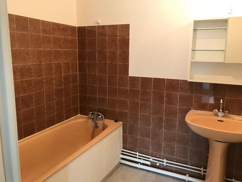 Rental apartment Colomiers 501€ CC - Picture 3