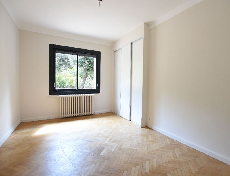 Sale house / villa Villeneuve les avignon 549000€ - Picture 10