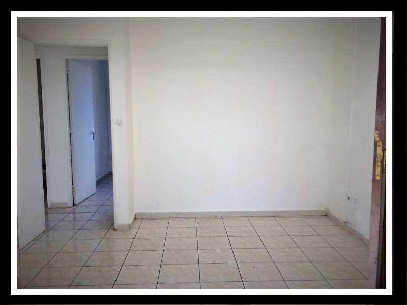 Vente maison / villa Le tampon 216 500€ - Photo 6