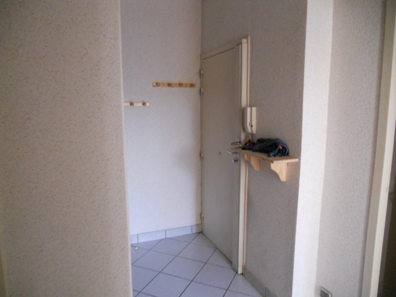 Vermietung wohnung Lyon 3ème 541€ CC - Fotografie 5