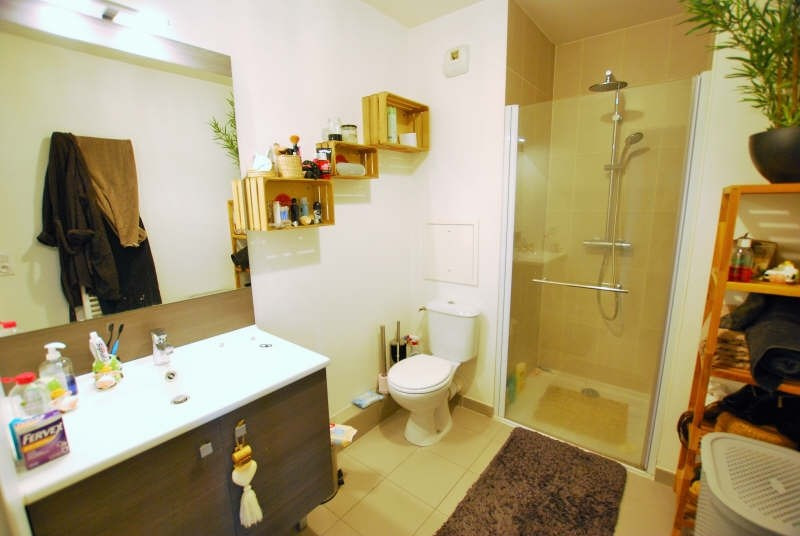Vente appartement Bezons 179 000€ - Photo 5