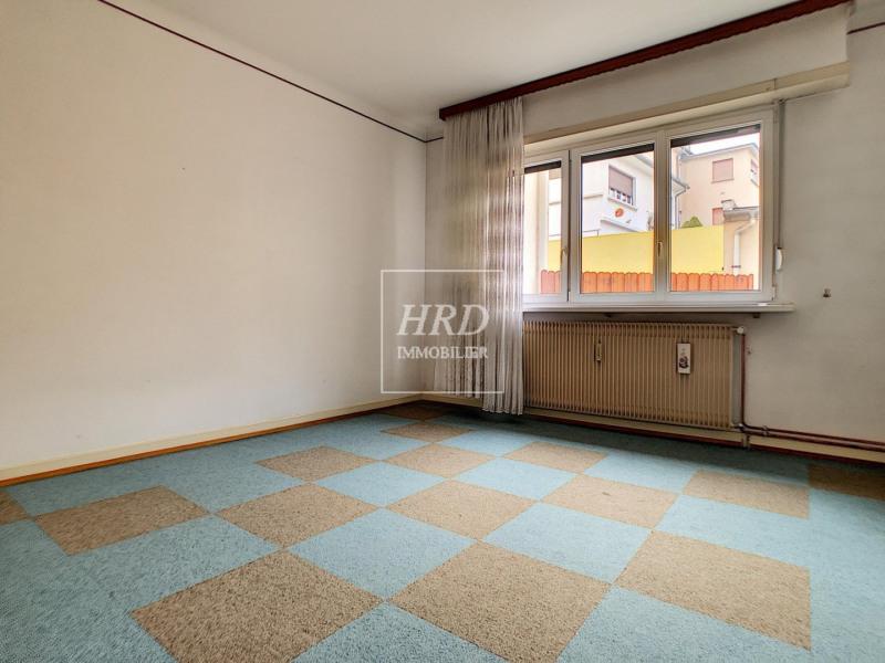 Revenda apartamento Schiltigheim 139100€ - Fotografia 3