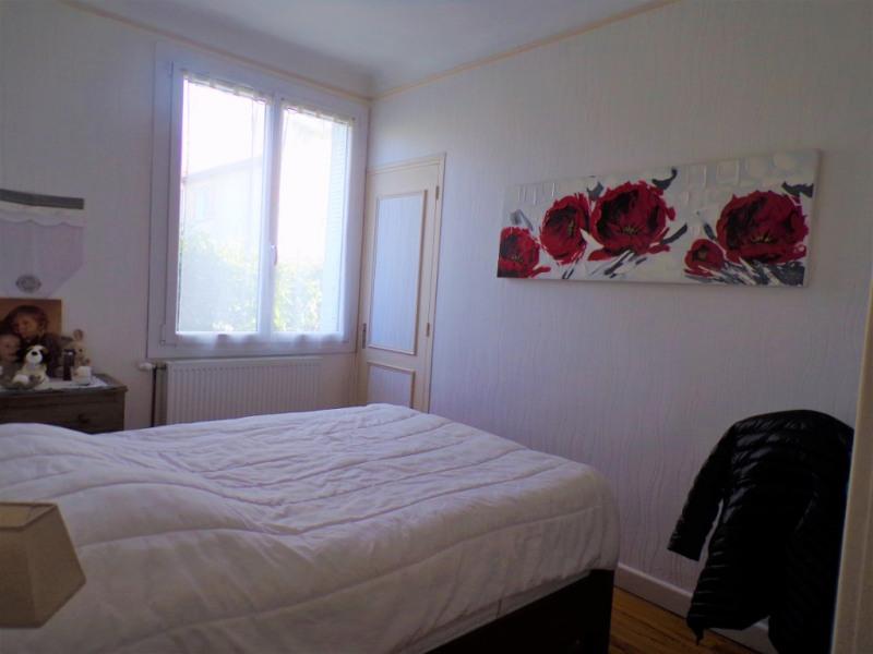 Sale house / villa Romans sur isere 249000€ - Picture 9
