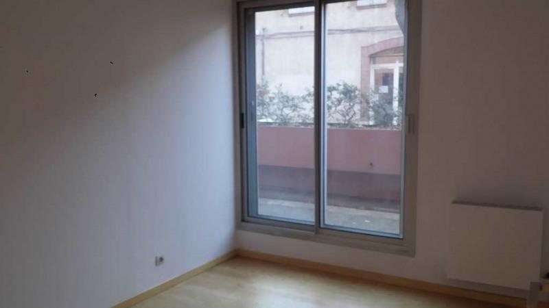 Location appartement Toulouse 1015€ CC - Photo 8