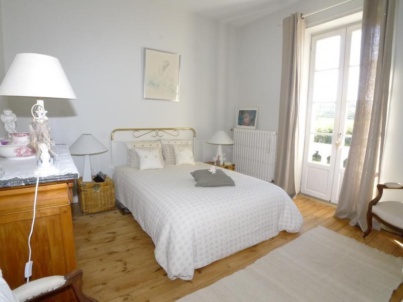 Vente maison / villa St medard d'excideuil 283500€ - Photo 8