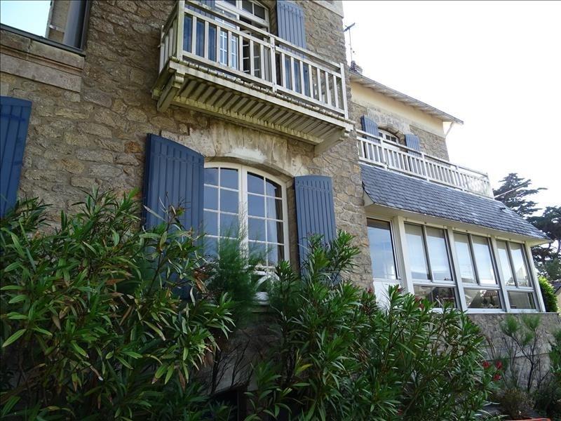Vente de prestige maison / villa Pornichet 1300000€ - Photo 18