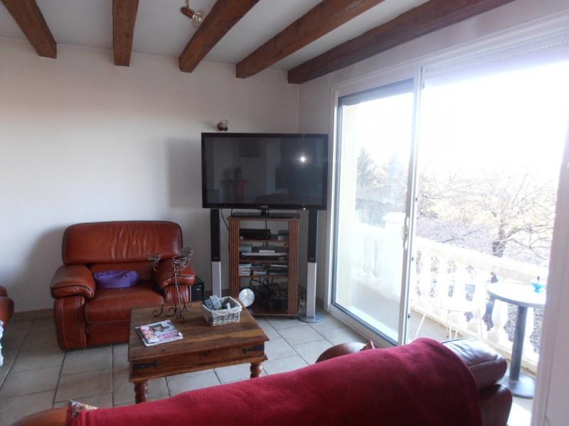 Sale house / villa Razac sur l isle 237000€ - Picture 4