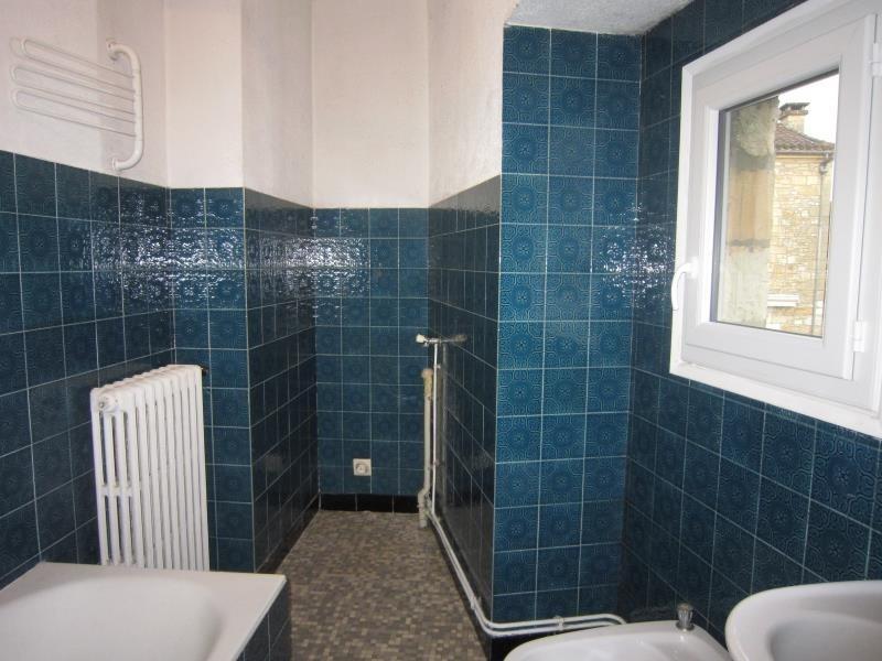 Sale house / villa St cyprien 214000€ - Picture 8