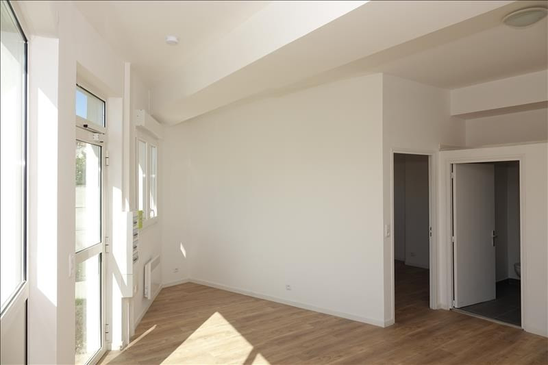 Sale apartment Villejuif 220 000€ - Picture 3