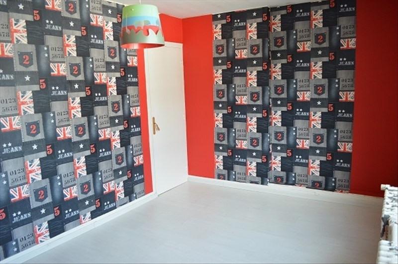 Sale house / villa Henin beaumont 69900€ - Picture 4