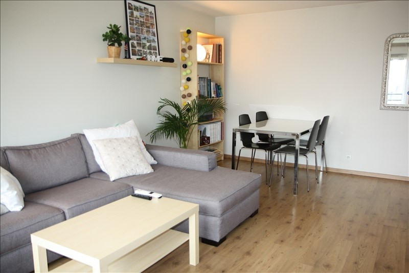 Vente appartement Bretigny sur orge 209 000€ - Photo 1