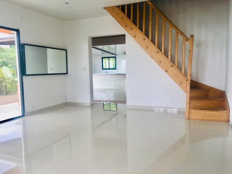 Venta  casa Bellemene 267500€ - Fotografía 3