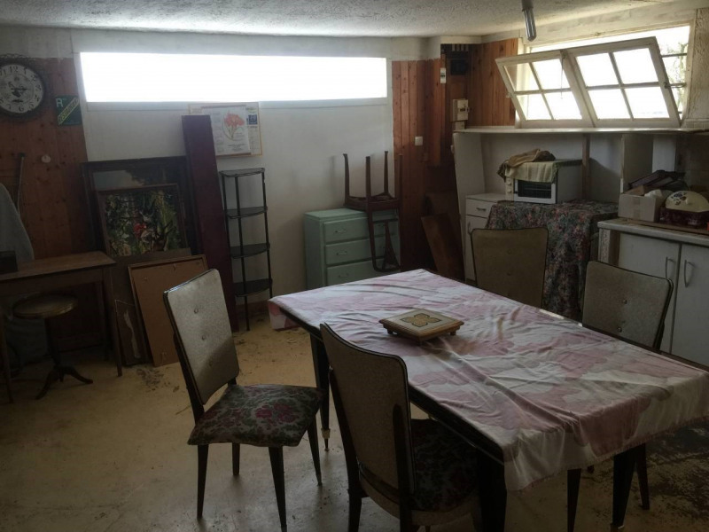 Vente maison / villa Cognac 138840€ - Photo 6