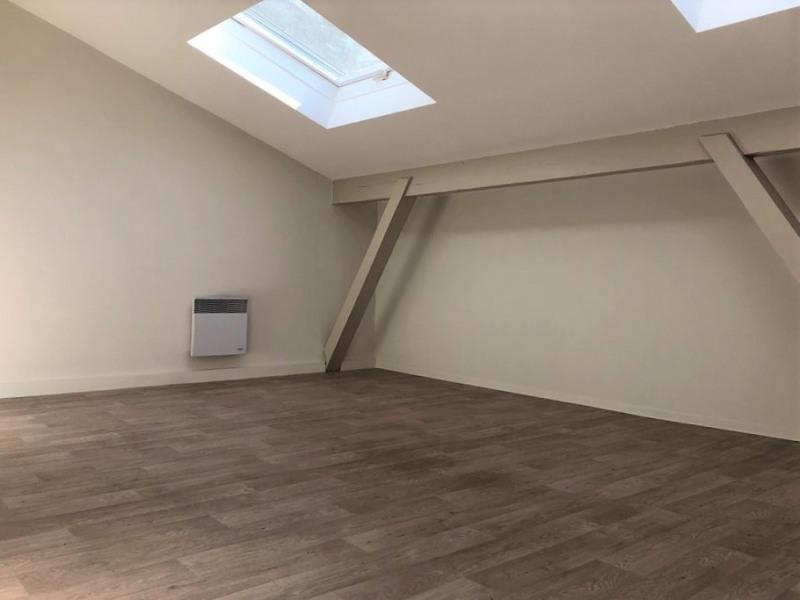 Rental apartment Aire sur l adour 590€ CC - Picture 4