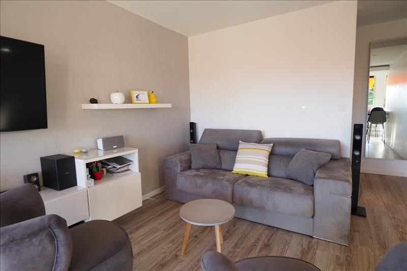 Vente appartement Annecy 229 000€ - Photo 1