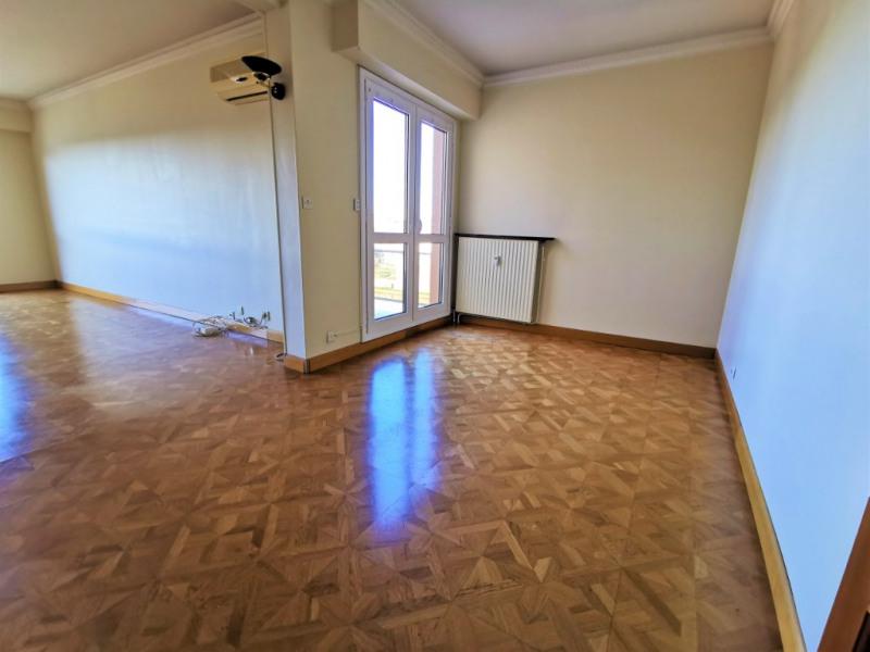 Sale apartment Melun 275000€ - Picture 4