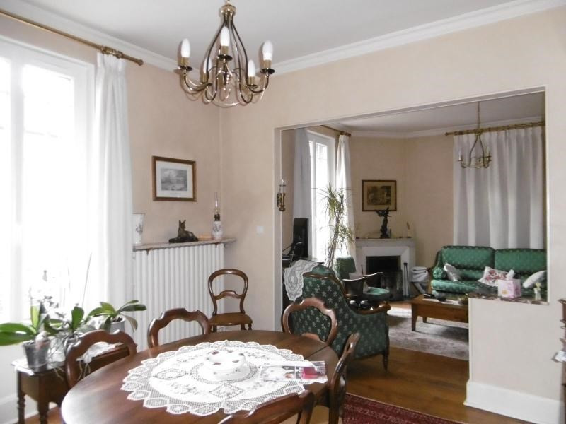 Sale house / villa Vichy 291 000€ - Picture 3