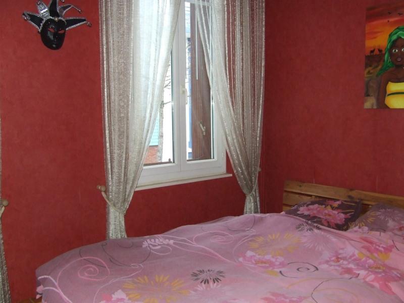 Vente maison / villa Sotteville les rouen 90000€ - Photo 5
