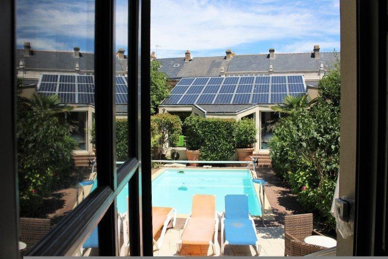Deluxe sale house / villa Les sables d'olonne 2080000€ - Picture 2