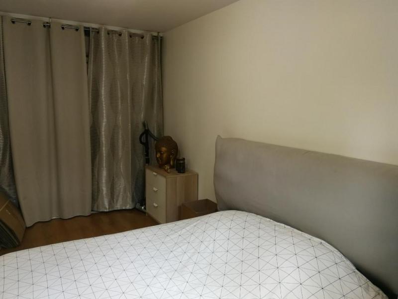 Location appartement Arpajon 803€ CC - Photo 6