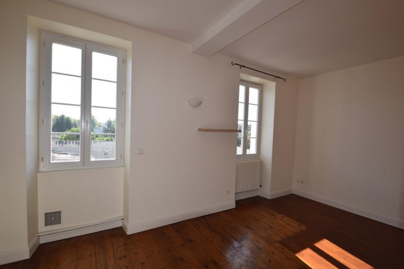 Location appartement Saintes 591€ CC - Photo 5
