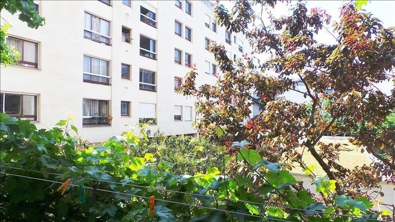 Vente appartement Paris 12ème 750000€ - Photo 7
