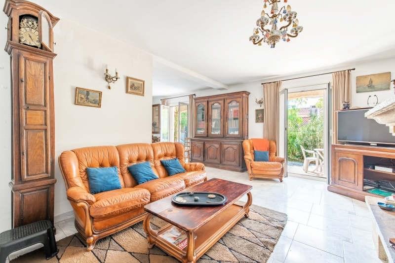 Vente de prestige maison / villa Marseille 8ème 895000€ - Photo 4