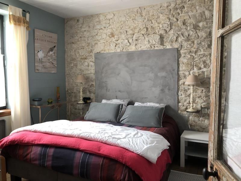 Vente de prestige maison / villa Ste marie de re 740000€ - Photo 3